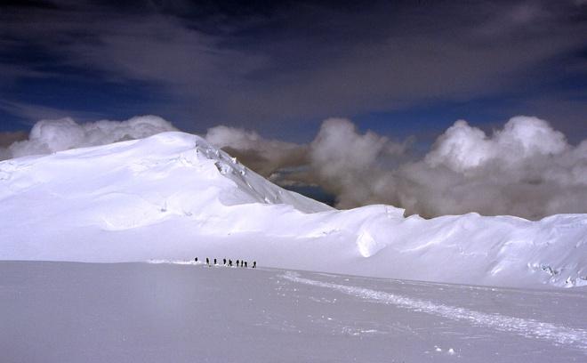 16upper-glacier-near-kahilt.jpg