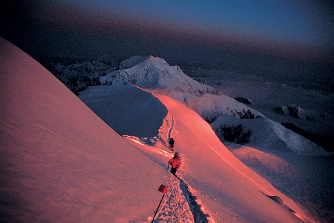 38Midnight-summit-ridge.jpg